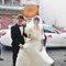 蜜月婚攝婚錄綠光花園結婚迎娶儀式晚宴婚禮記錄結婚迎娶婚禮記錄動態微電影錄影專業錄影平面攝影婚攝婚禮主持人(編號:234303)