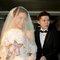 蜜月婚攝婚錄綠光花園結婚迎娶儀式晚宴婚禮記錄結婚迎娶婚禮記錄動態微電影錄影專業錄影平面攝影婚攝婚禮主持人(編號:234456)