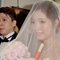 蜜月婚攝婚錄綠光花園結婚迎娶儀式晚宴婚禮記錄結婚迎娶婚禮記錄動態微電影錄影專業錄影平面攝影婚攝婚禮主持人(編號:234457)