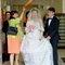 蜜月婚攝婚錄綠光花園結婚迎娶儀式晚宴婚禮記錄結婚迎娶婚禮記錄動態微電影錄影專業錄影平面攝影婚攝婚禮主持人(編號:234458)