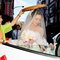 蜜月婚攝婚錄綠光花園結婚迎娶儀式晚宴婚禮記錄結婚迎娶婚禮記錄動態微電影錄影專業錄影平面攝影婚攝婚禮主持人(編號:234459)