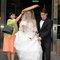 蜜月婚攝婚錄綠光花園結婚迎娶儀式晚宴婚禮記錄結婚迎娶婚禮記錄動態微電影錄影專業錄影平面攝影婚攝婚禮主持人(編號:234460)