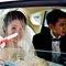 蜜月婚攝婚錄綠光花園結婚迎娶儀式晚宴婚禮記錄結婚迎娶婚禮記錄動態微電影錄影專業錄影平面攝影婚攝婚禮主持人(編號:234461)