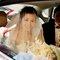 蜜月婚攝婚錄綠光花園結婚迎娶儀式晚宴婚禮記錄結婚迎娶婚禮記錄動態微電影錄影專業錄影平面攝影婚攝婚禮主持人(編號:234462)