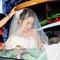 蜜月婚攝婚錄綠光花園結婚迎娶儀式晚宴婚禮記錄結婚迎娶婚禮記錄動態微電影錄影專業錄影平面攝影婚攝婚禮主持人(編號:234464)