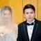 蜜月婚攝婚錄綠光花園結婚迎娶儀式晚宴婚禮記錄結婚迎娶婚禮記錄動態微電影錄影專業錄影平面攝影婚攝婚禮主持人(編號:234467)