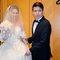 蜜月婚攝婚錄綠光花園結婚迎娶儀式晚宴婚禮記錄結婚迎娶婚禮記錄動態微電影錄影專業錄影平面攝影婚攝婚禮主持人(編號:234468)