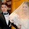 蜜月婚攝婚錄綠光花園結婚迎娶儀式晚宴婚禮記錄結婚迎娶婚禮記錄動態微電影錄影專業錄影平面攝影婚攝婚禮主持人(編號:234469)