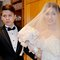 蜜月婚攝婚錄綠光花園結婚迎娶儀式晚宴婚禮記錄結婚迎娶婚禮記錄動態微電影錄影專業錄影平面攝影婚攝婚禮主持人(編號:234470)