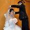 蜜月婚攝婚錄綠光花園結婚迎娶儀式晚宴婚禮記錄結婚迎娶婚禮記錄動態微電影錄影專業錄影平面攝影婚攝婚禮主持人(編號:234472)