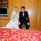 蜜月婚攝婚錄綠光花園結婚迎娶儀式晚宴婚禮記錄結婚迎娶婚禮記錄動態微電影錄影專業錄影平面攝影婚攝婚禮主持人(編號:234473)