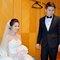 蜜月婚攝婚錄綠光花園結婚迎娶儀式晚宴婚禮記錄結婚迎娶婚禮記錄動態微電影錄影專業錄影平面攝影婚攝婚禮主持人(編號:234474)