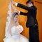 蜜月婚攝婚錄綠光花園結婚迎娶儀式晚宴婚禮記錄結婚迎娶婚禮記錄動態微電影錄影專業錄影平面攝影婚攝婚禮主持人(編號:234475)