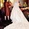 蜜月婚攝婚錄綠光花園結婚迎娶儀式晚宴婚禮記錄結婚迎娶婚禮記錄動態微電影錄影專業錄影平面攝影婚攝婚禮主持人(編號:234479)