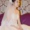 蜜月婚攝婚錄綠光花園結婚迎娶儀式晚宴婚禮記錄結婚迎娶婚禮記錄動態微電影錄影專業錄影平面攝影婚攝婚禮主持人(編號:234481)
