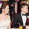 蜜月婚攝婚錄綠光花園結婚迎娶儀式晚宴婚禮記錄結婚迎娶婚禮記錄動態微電影錄影專業錄影平面攝影婚攝婚禮主持人(編號:234482)