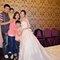 蜜月婚攝婚錄綠光花園結婚迎娶儀式晚宴婚禮記錄結婚迎娶婚禮記錄動態微電影錄影專業錄影平面攝影婚攝婚禮主持人(編號:234483)