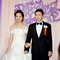 蜜月婚攝婚錄綠光花園結婚迎娶儀式晚宴婚禮記錄結婚迎娶婚禮記錄動態微電影錄影專業錄影平面攝影婚攝婚禮主持人(編號:234484)