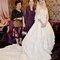 蜜月婚攝婚錄綠光花園結婚迎娶儀式晚宴婚禮記錄結婚迎娶婚禮記錄動態微電影錄影專業錄影平面攝影婚攝婚禮主持人(編號:234485)