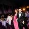 蜜月婚攝婚錄綠光花園結婚迎娶儀式晚宴婚禮記錄結婚迎娶婚禮記錄動態微電影錄影專業錄影平面攝影婚攝婚禮主持人(編號:234491)