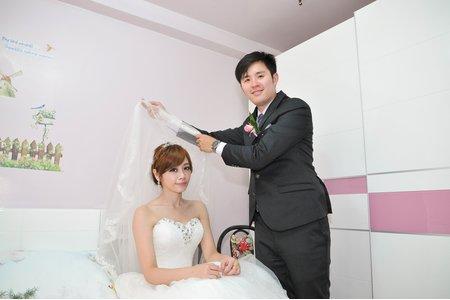 蜜月婚攝宸上名品飯店結婚儀式午宴婚禮記錄結婚迎娶婚禮記錄動態微電影錄影專業錄影平面攝影婚攝婚禮主持人