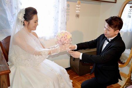 蜜月婚攝婚錄綠光花園結婚迎娶儀式晚宴婚禮記錄結婚迎娶婚禮記錄動態微電影錄影專業錄影平面攝影婚攝婚禮主持人
