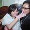 文山區老泉街清靜緣文定儀式午宴婚禮記錄結婚迎娶婚禮記錄動態微電影錄影專業錄影平面攝影婚攝婚禮主持人(編號:270192)