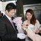 蜜月婚攝新莊美食喜相逢餐廳會館結婚迎娶儀式晚宴婚禮記錄動態微電影錄影專業錄影平面攝影婚攝婚禮主持人(編號:270439)