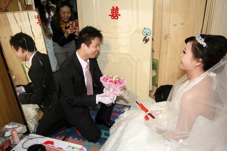 蜜月婚攝新莊美食喜相逢餐廳會館結婚迎娶儀式晚宴婚禮記錄動態微電影錄影專業錄影平面攝影婚攝婚禮主持人(編號:270452) - 蜜月拍照10800錄影12800攝影團隊 - 結婚吧