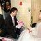 蜜月婚攝新莊美食喜相逢餐廳會館結婚迎娶儀式晚宴婚禮記錄動態微電影錄影專業錄影平面攝影婚攝婚禮主持人(編號:270452)