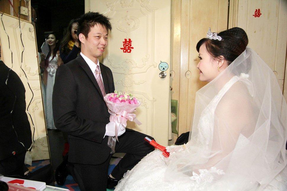 蜜月婚攝新莊美食喜相逢餐廳會館結婚迎娶儀式晚宴婚禮記錄動態微電影錄影專業錄影平面攝影婚攝婚禮主持人(編號:270453) - 蜜月拍照10800錄影12800攝影團隊 - 結婚吧