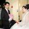 蜜月婚攝新莊美食喜相逢餐廳會館結婚迎娶儀式晚宴婚禮記錄動態微電影錄影專業錄影平面攝影婚攝婚禮主持人(編號:270453)