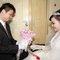 蜜月婚攝新莊美食喜相逢餐廳會館結婚迎娶儀式晚宴婚禮記錄動態微電影錄影專業錄影平面攝影婚攝婚禮主持人(編號:270454)