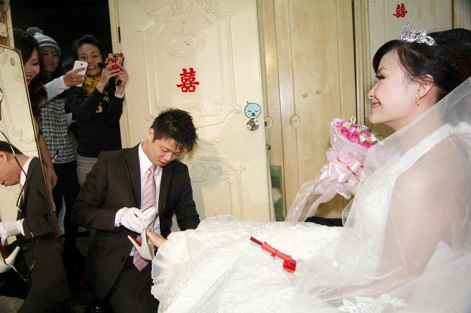 蜜月婚攝新莊美食喜相逢餐廳會館結婚迎娶儀式晚宴婚禮記錄動態微電影錄影專業錄影平面攝影婚攝婚禮主持人(編號:270455) - 蜜月拍照10800錄影12800攝影團隊 - 結婚吧