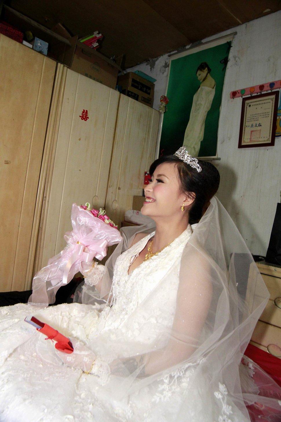 蜜月婚攝新莊美食喜相逢餐廳會館結婚迎娶儀式晚宴婚禮記錄動態微電影錄影專業錄影平面攝影婚攝婚禮主持人(編號:270460) - 蜜月拍照10800錄影12800攝影團隊 - 結婚吧