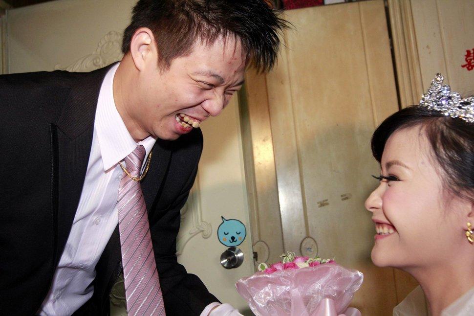 蜜月婚攝新莊美食喜相逢餐廳會館結婚迎娶儀式晚宴婚禮記錄動態微電影錄影專業錄影平面攝影婚攝婚禮主持人(編號:270461) - 蜜月拍照10800錄影12800攝影團隊 - 結婚吧