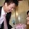 蜜月婚攝新莊美食喜相逢餐廳會館結婚迎娶儀式晚宴婚禮記錄動態微電影錄影專業錄影平面攝影婚攝婚禮主持人(編號:270461)