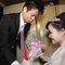 蜜月婚攝新莊美食喜相逢餐廳會館結婚迎娶儀式晚宴婚禮記錄動態微電影錄影專業錄影平面攝影婚攝婚禮主持人(編號:270463)