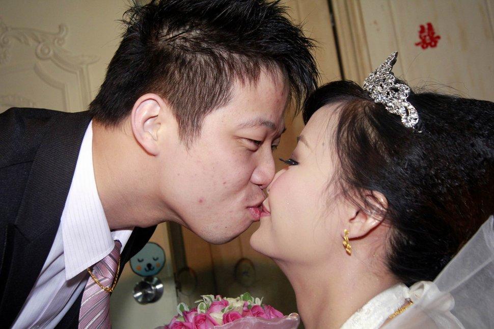 蜜月婚攝新莊美食喜相逢餐廳會館結婚迎娶儀式晚宴婚禮記錄動態微電影錄影專業錄影平面攝影婚攝婚禮主持人(編號:270464) - 蜜月拍照10800錄影12800攝影團隊 - 結婚吧
