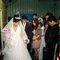蜜月婚攝新莊美食喜相逢餐廳會館結婚迎娶儀式晚宴婚禮記錄動態微電影錄影專業錄影平面攝影婚攝婚禮主持人(編號:270465)