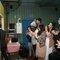 蜜月婚攝新莊美食喜相逢餐廳會館結婚迎娶儀式晚宴婚禮記錄動態微電影錄影專業錄影平面攝影婚攝婚禮主持人(編號:270466)