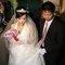 蜜月婚攝新莊美食喜相逢餐廳會館結婚迎娶儀式晚宴婚禮記錄動態微電影錄影專業錄影平面攝影婚攝婚禮主持人(編號:270467)