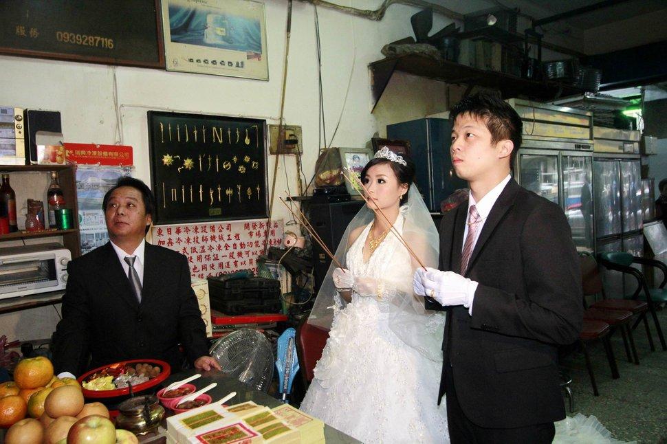 蜜月婚攝新莊美食喜相逢餐廳會館結婚迎娶儀式晚宴婚禮記錄動態微電影錄影專業錄影平面攝影婚攝婚禮主持人(編號:270470) - 蜜月拍照10800錄影12800攝影團隊 - 結婚吧