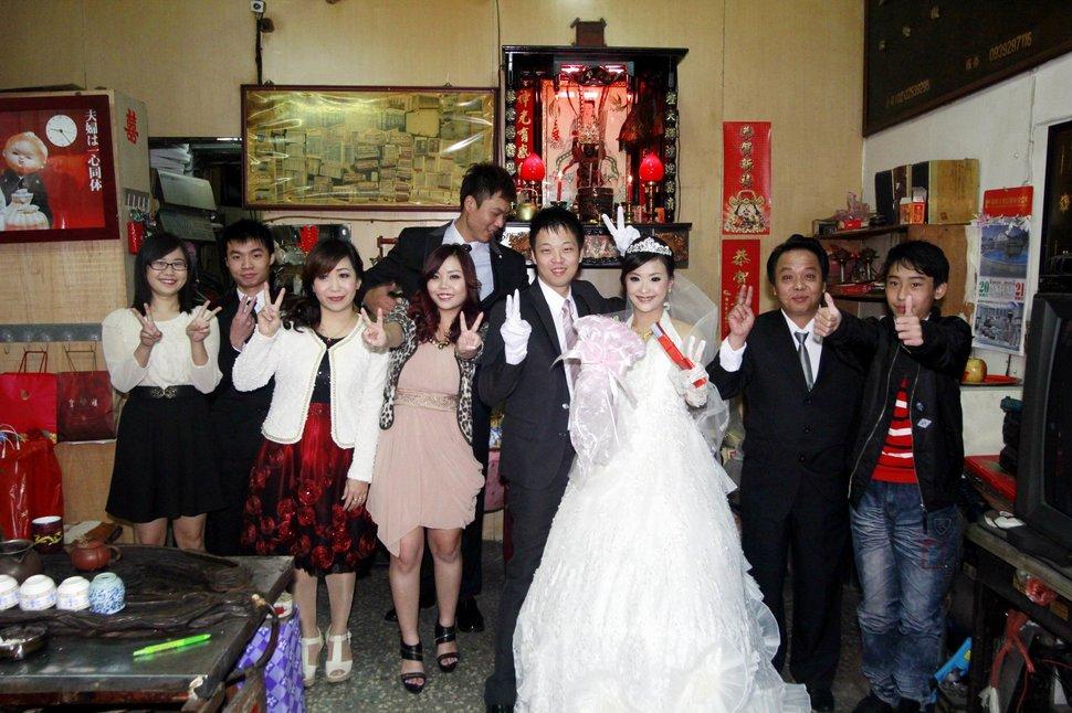 蜜月婚攝新莊美食喜相逢餐廳會館結婚迎娶儀式晚宴婚禮記錄動態微電影錄影專業錄影平面攝影婚攝婚禮主持人(編號:270472) - 蜜月拍照10800錄影12800攝影團隊 - 結婚吧