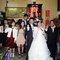 蜜月婚攝新莊美食喜相逢餐廳會館結婚迎娶儀式晚宴婚禮記錄動態微電影錄影專業錄影平面攝影婚攝婚禮主持人(編號:270472)