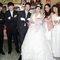 蜜月婚攝新莊美食喜相逢餐廳會館結婚迎娶儀式晚宴婚禮記錄動態微電影錄影專業錄影平面攝影婚攝婚禮主持人(編號:270474)