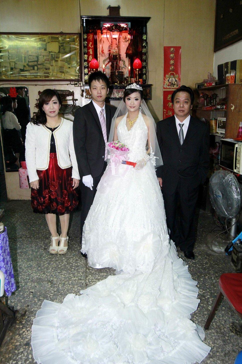 蜜月婚攝新莊美食喜相逢餐廳會館結婚迎娶儀式晚宴婚禮記錄動態微電影錄影專業錄影平面攝影婚攝婚禮主持人(編號:270477) - 蜜月拍照10800錄影12800攝影團隊 - 結婚吧