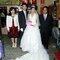 蜜月婚攝新莊美食喜相逢餐廳會館結婚迎娶儀式晚宴婚禮記錄動態微電影錄影專業錄影平面攝影婚攝婚禮主持人(編號:270477)