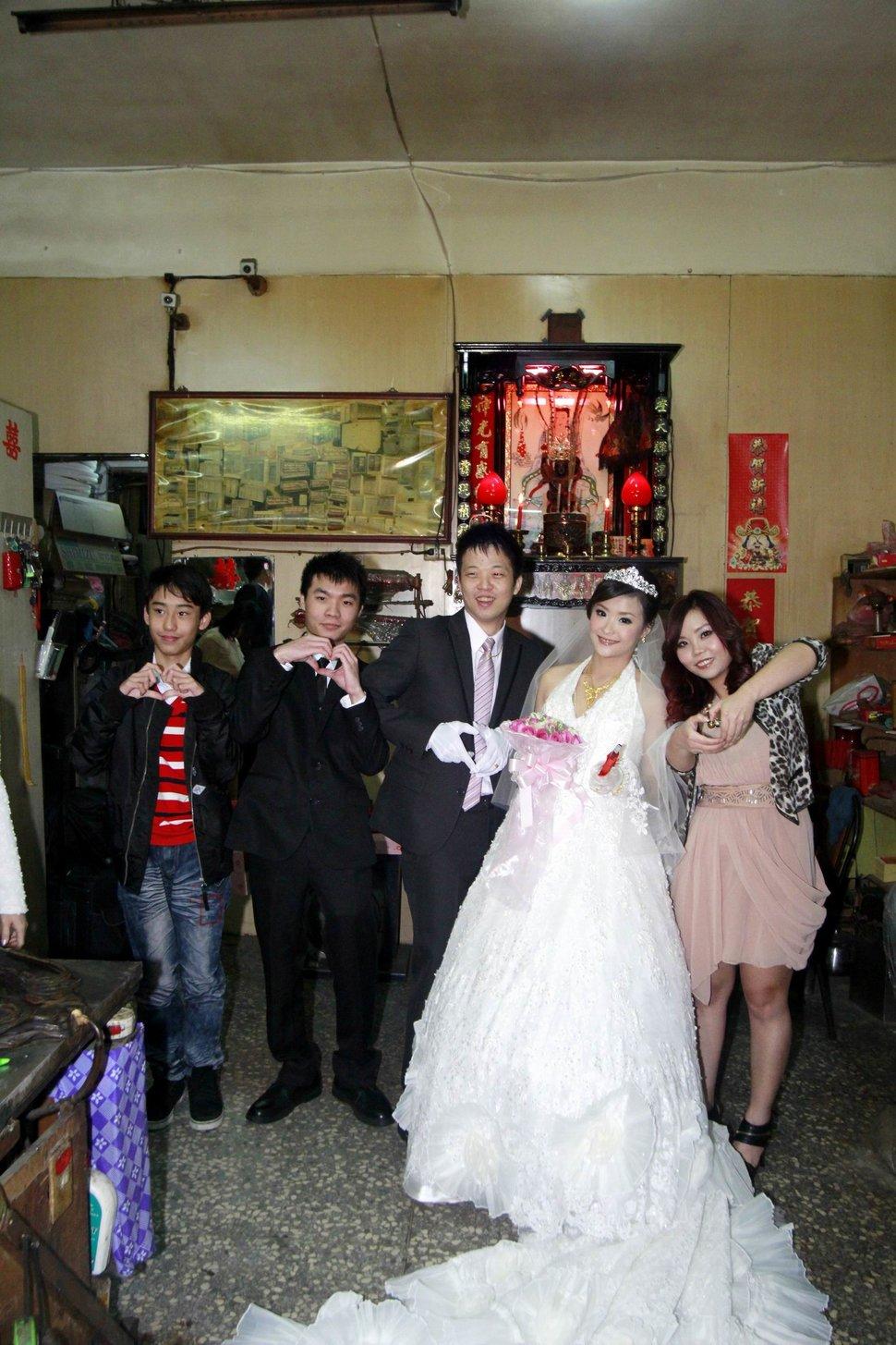 蜜月婚攝新莊美食喜相逢餐廳會館結婚迎娶儀式晚宴婚禮記錄動態微電影錄影專業錄影平面攝影婚攝婚禮主持人(編號:270478) - 蜜月拍照10800錄影12800攝影團隊 - 結婚吧