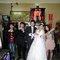 蜜月婚攝新莊美食喜相逢餐廳會館結婚迎娶儀式晚宴婚禮記錄動態微電影錄影專業錄影平面攝影婚攝婚禮主持人(編號:270478)